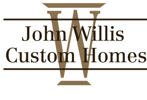 John Willis Homes