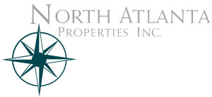 North Atlanta Properties
